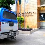 Tentativa de assalto termina com idosos baleados em Campos