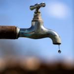 Fornecimento d'água pela Cedae sem prazo para normalização em SJB