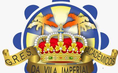 José Eduardo continua na presidência da Vila Imperial de SJB