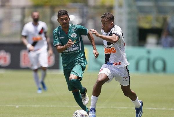 Coronavírus: Campeonato Carioca é suspenso por 15 dias