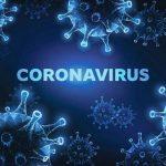 Reinfecção de Covid-19 é improvável por pelo menos seis meses