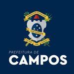 Campos registra mais sete óbitos e 185 novos casos de Covid-19