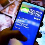 Governo detalha nova fase de pagamentos do auxílio emergencial