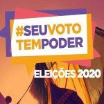 Mudanças nas Eleições 2020: fim das coligações para os pleitos proporcionais