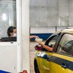 Detran-RJ dispensa agendamento de veículos em atraso