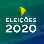 Faltam 19 dias: conheça algumas das normas que regem as Eleições Municipais de 2020