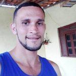 Familiares procuram por homem desaparecido em Venda Nova