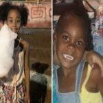 Duas crianças morrem durante tiroteio na Baixada Fluminense