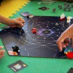 Rotina com atividades divertidas ajuda a evitar depressão infantil