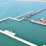 BNDES financia segunda usina termelétrica no Porto do Açu