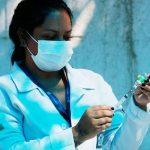 Covid-19: mortes e casos ficam estáveis, aponta boletim do MS