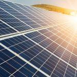 Energia solar em pauta no Porto do Açu