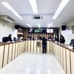 Câmara de SJB pleiteia reforço na Segurança Pública