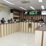 Escola Legislativa de SJB promove seu primeiro curso na segunda-feira