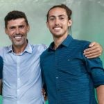Vereador assassinado a tiros junto com o filho na Baixada Fluminense