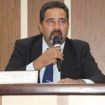 Elisio solicita retorno do Procon e mais profissionais na Assistência Jurídica em SJB