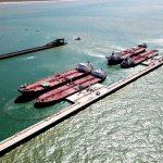 Açu Petróleo assina contrato com Petrobras e aumenta volume de exportação