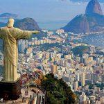 Rio de Janeiro registra caso de raiva animal depois de 26 anos