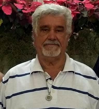 Morre o barbeiro sanjoanense Jorge Grapette