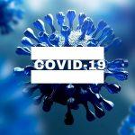 SJB registra mais um óbito por Covid-19