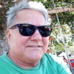 Ex-presidente da Câmara de SJB morre por complicações da Covid-19