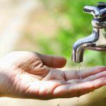 Cedae interrompe fornecimento de água sem prazo para normalização em SJB