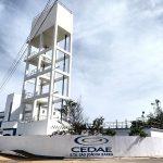 Cedae informa que fornecimento de água está sendo restabelecido em SJB