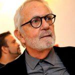 Ator Paulo José morre no Rio de Janeiro, aos 84 anos