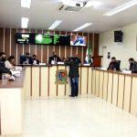 Câmara de SJB aprova PL com medidas complementares de segurança em prevenção e resposta a emergências