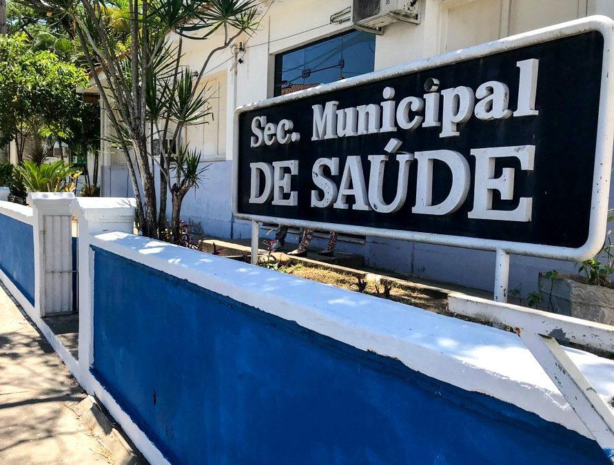 Criança de seis anos morre por febre maculosa em Campos