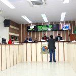Câmara de SJB aprova projeto de lei que permite atuação de técnicos industriais em obras