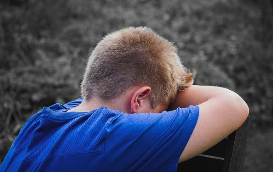 Levantamento revela impacto da pandemia na saúde mental de jovens