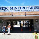Ex-funcionários do Sesc realizarão manifestação no próximo dia 30