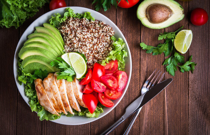 Dia da alimentação alerta para relação entre fome e mudança climática